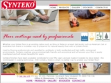 synteko.co.nz thumbnail